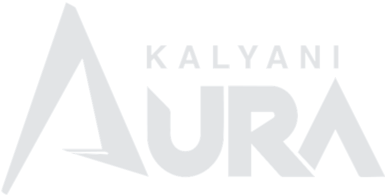 Kalyani AURA