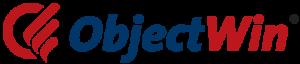 ObjectWin_Logo