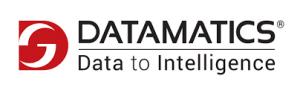 data matics