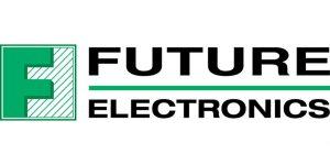 future-electronic
