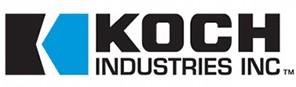 koch-industries