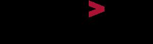 spo-accenture-logo