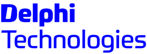 spo-delphi-Logo