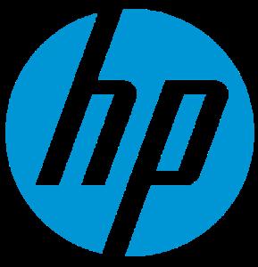 spo-hp-logo